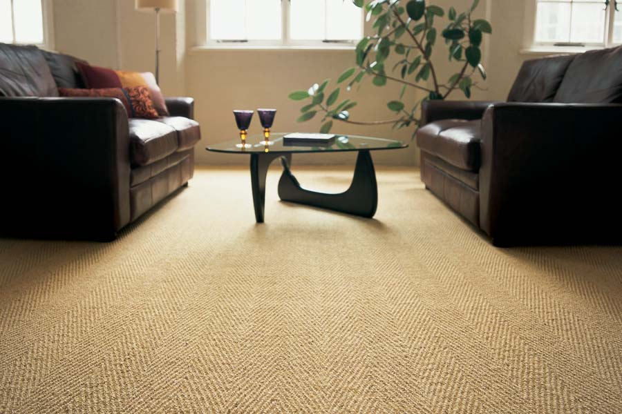 Carpets Or Rugs Flooring In Harmony With Nature