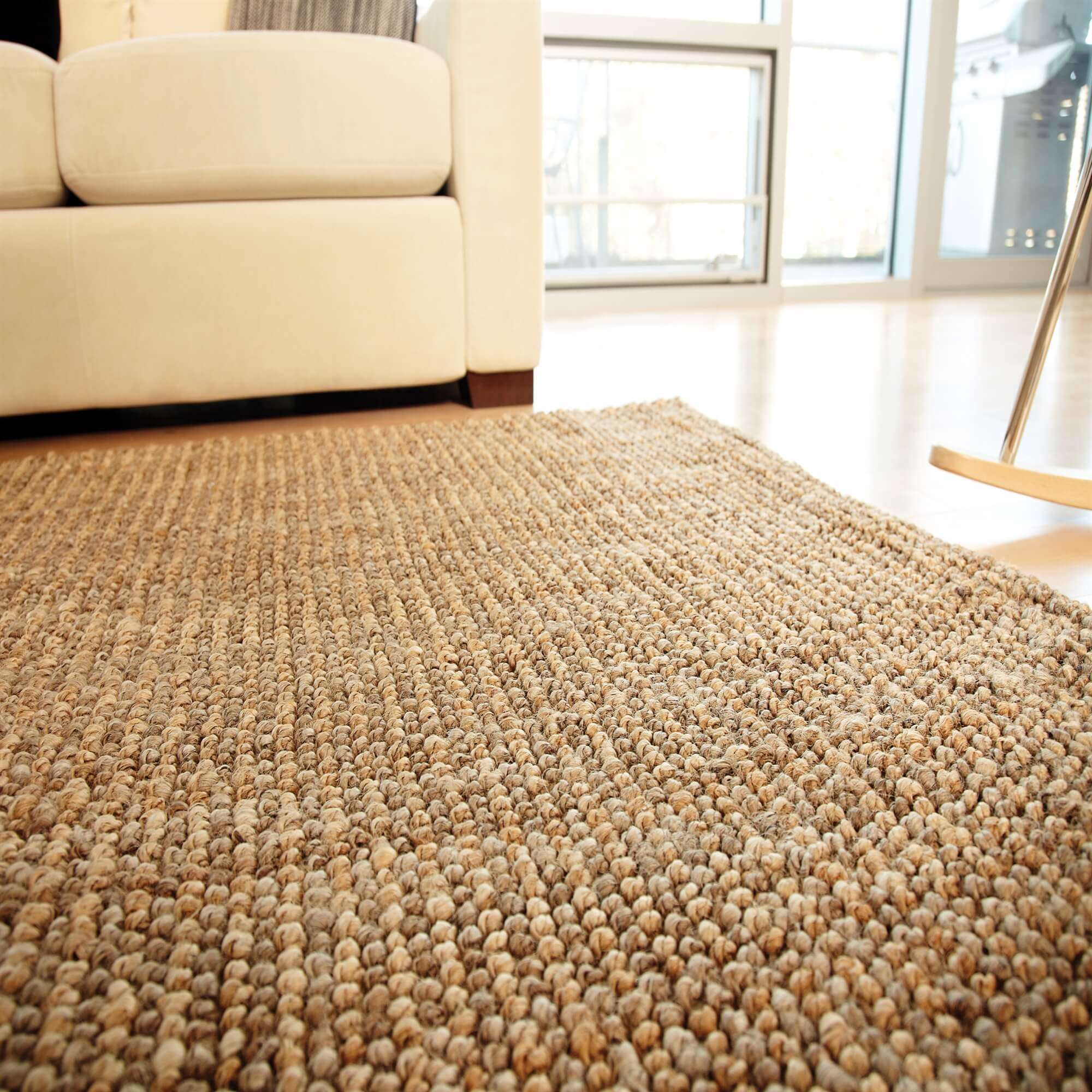 do rugs product rug world chunky bordered market woven gray jute xxx