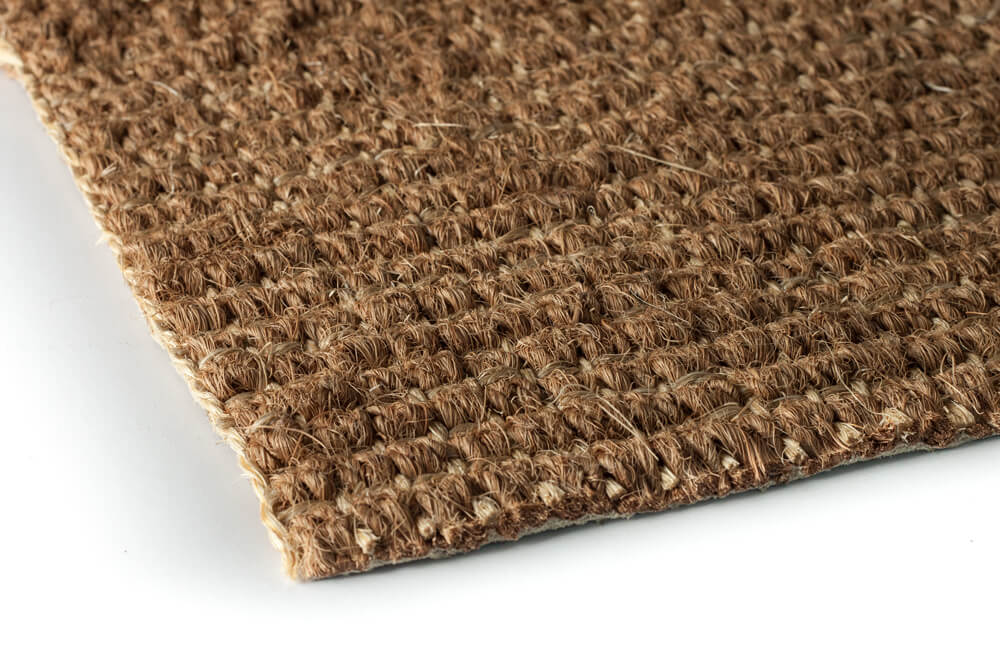 Coir Rug Rugs Ideas