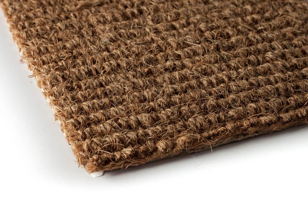 Coir Carpets Coir Rugs And Flooring Collection 021 762